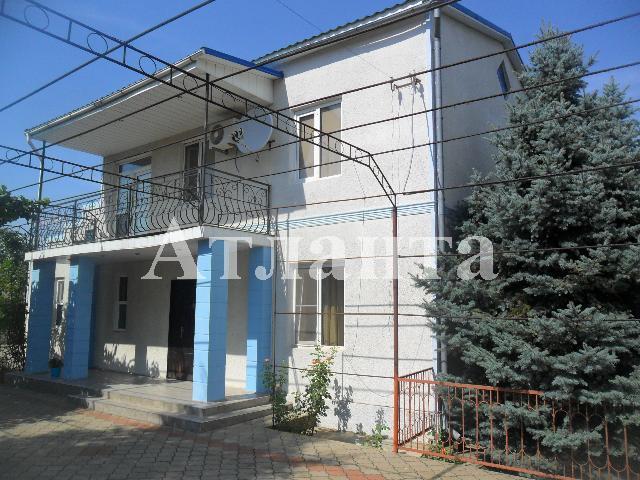 Продается дом на ул. Колхозный Пер. — 100 000 у.е.