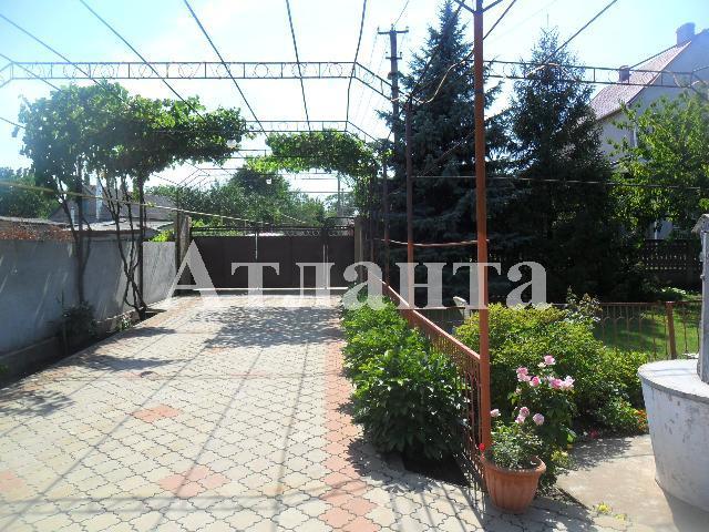 Продается дом на ул. Колхозный Пер. — 100 000 у.е. (фото №2)