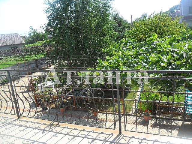 Продается дом на ул. Колхозный Пер. — 100 000 у.е. (фото №3)