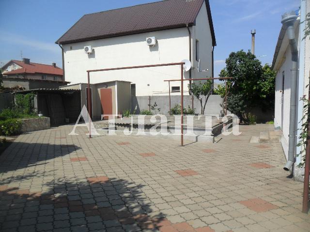 Продается дом на ул. Колхозный Пер. — 100 000 у.е. (фото №4)