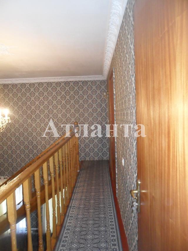 Продается дом на ул. Колхозный Пер. — 100 000 у.е. (фото №9)