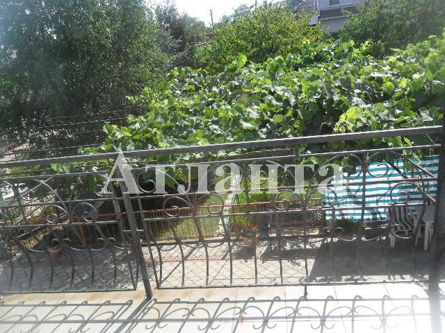 Продается дом на ул. Колхозный Пер. — 100 000 у.е. (фото №10)
