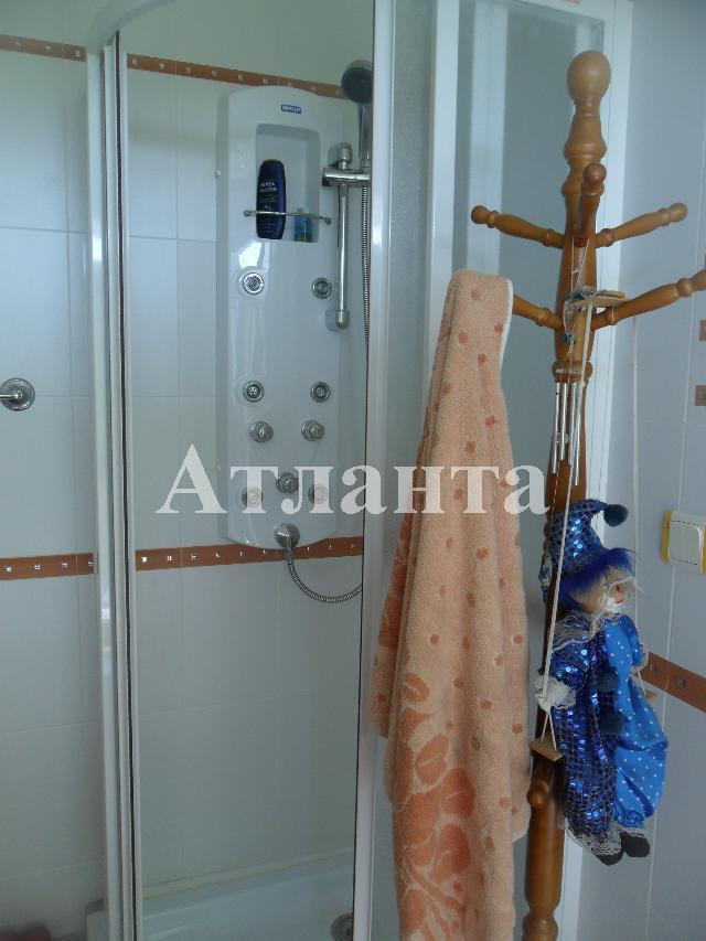 Продается дом на ул. Колхозный Пер. — 100 000 у.е. (фото №12)