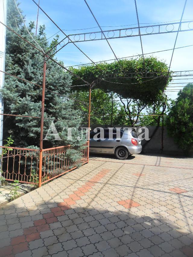 Продается дом на ул. Колхозный Пер. — 100 000 у.е. (фото №14)