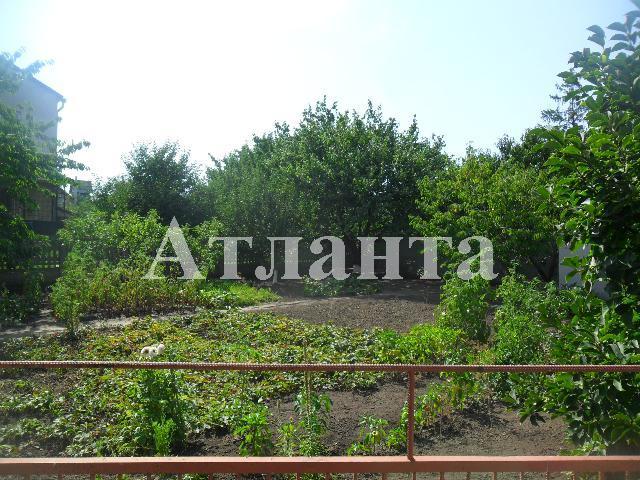Продается дом на ул. Колхозный Пер. — 100 000 у.е. (фото №15)