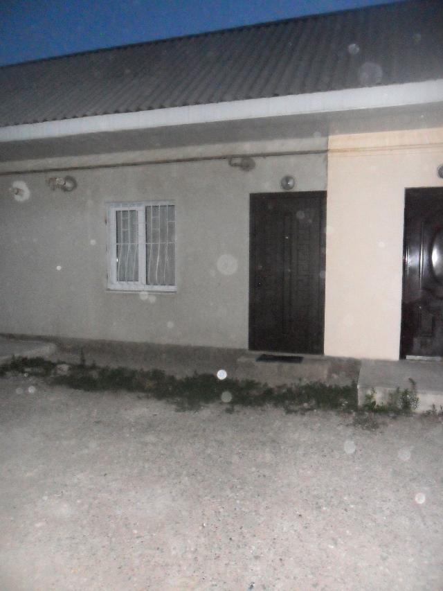 Продается дом на ул. Совхозная — 24 000 у.е. (фото №5)
