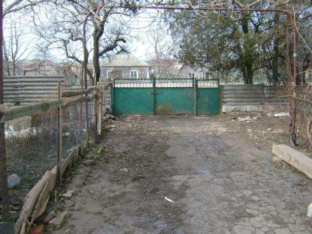 Продается дом на ул. Независимости — 30 000 у.е. (фото №4)
