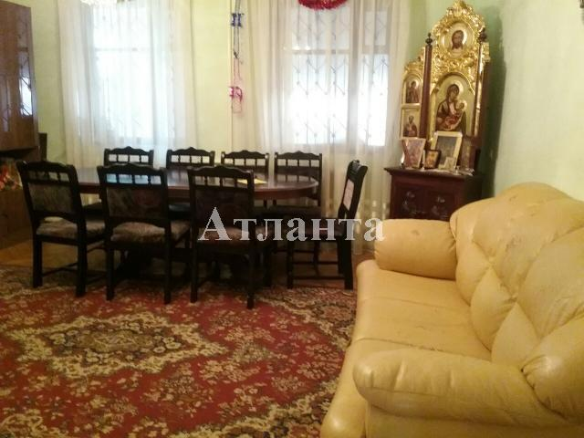 Продается дом на ул. Ивановская — 160 000 у.е.