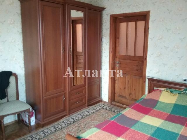 Продается дом на ул. Ивановская — 160 000 у.е. (фото №3)