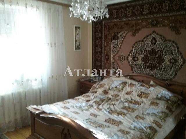 Продается дом на ул. Ивановская — 160 000 у.е. (фото №4)