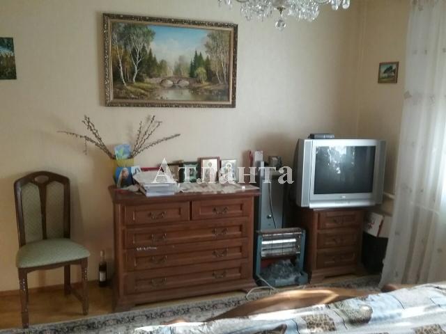 Продается дом на ул. Ивановская — 160 000 у.е. (фото №5)