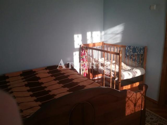 Продается дом на ул. Ивановская — 160 000 у.е. (фото №6)