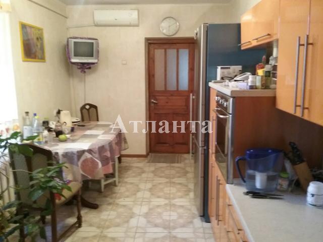 Продается дом на ул. Ивановская — 160 000 у.е. (фото №7)