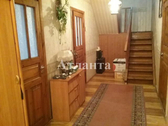 Продается дом на ул. Ивановская — 160 000 у.е. (фото №9)