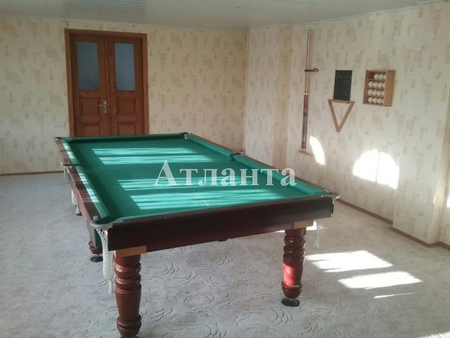 Продается дом на ул. Ивановская — 160 000 у.е. (фото №11)