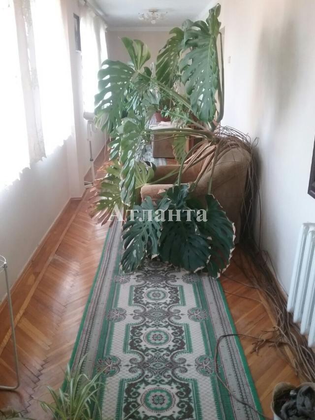 Продается дом на ул. Ивановская — 160 000 у.е. (фото №12)