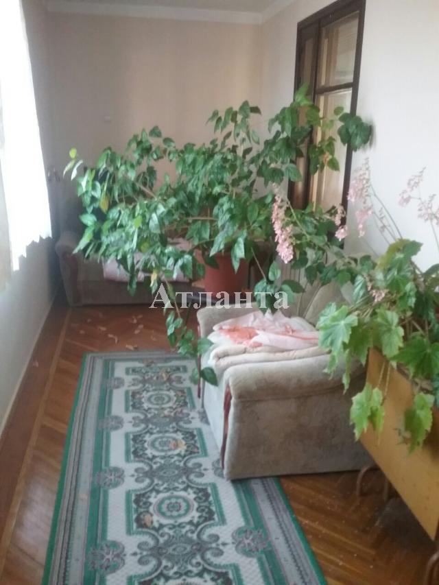 Продается дом на ул. Ивановская — 160 000 у.е. (фото №13)