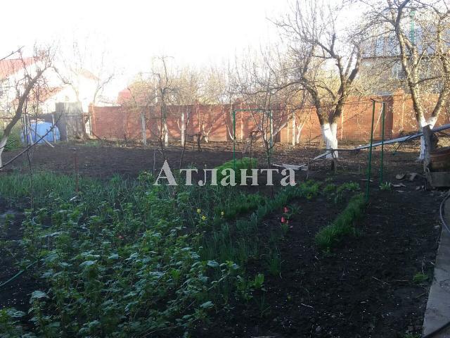 Продается дом на ул. Ивановская — 160 000 у.е. (фото №14)