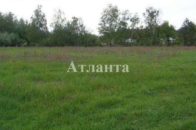 Продается земельный участок на ул. Звездная — 3 000 у.е.