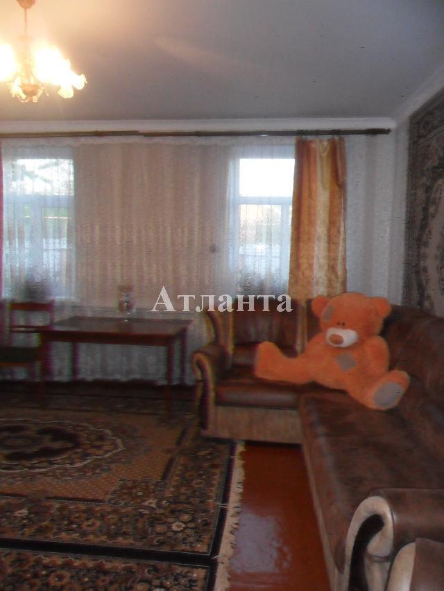 Продается дом на ул. Садовая — 80 000 у.е. (фото №2)