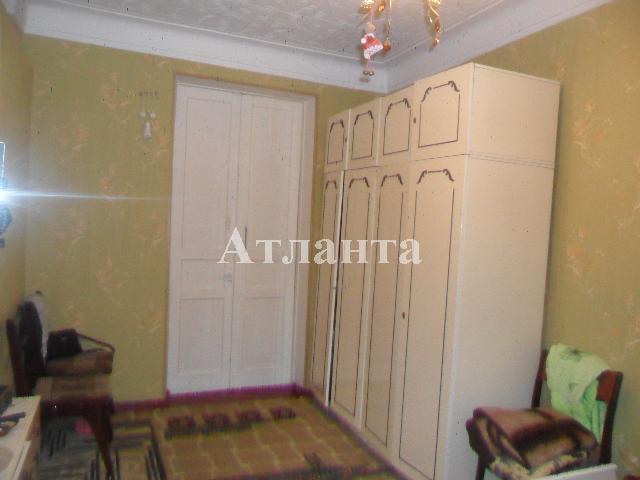 Продается дом на ул. Садовая — 80 000 у.е. (фото №3)