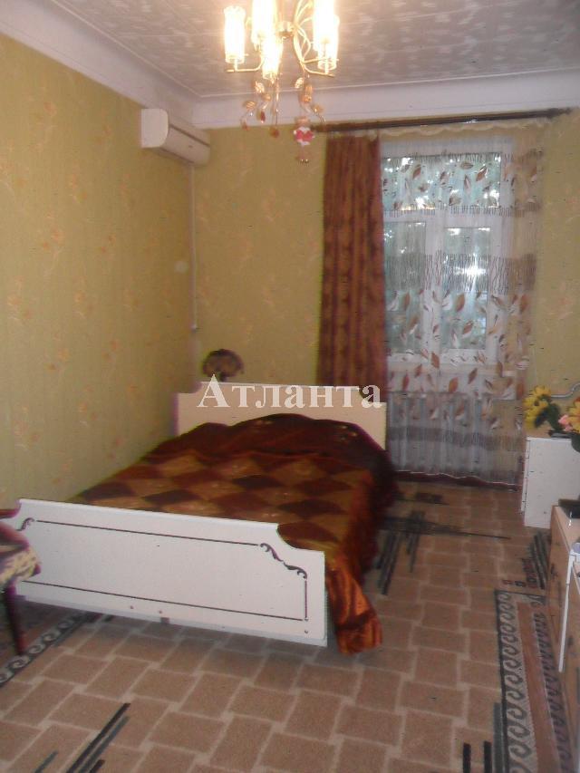 Продается дом на ул. Садовая — 80 000 у.е. (фото №4)