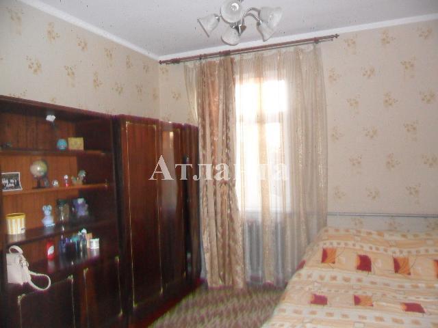 Продается дом на ул. Садовая — 80 000 у.е. (фото №5)