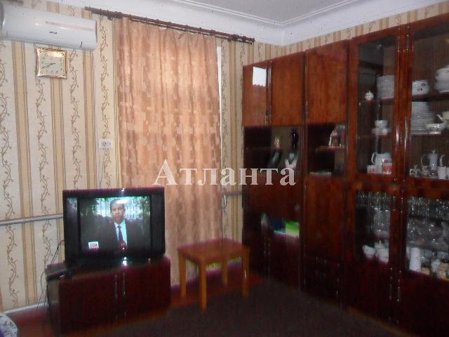 Продается дом на ул. Садовая — 80 000 у.е. (фото №6)