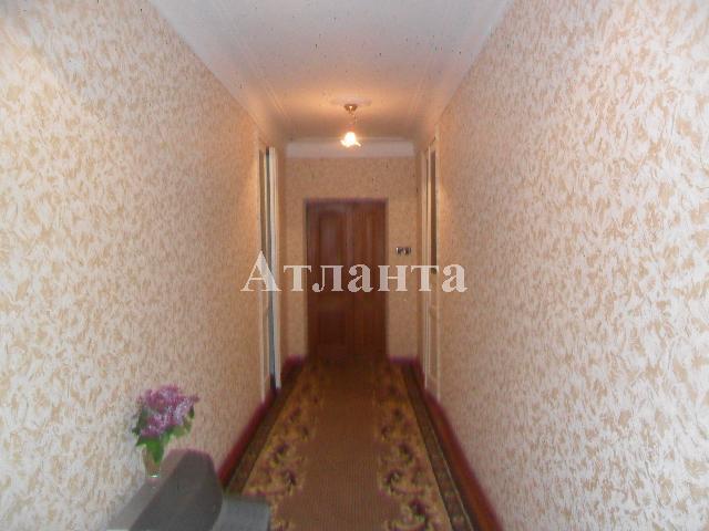 Продается дом на ул. Садовая — 80 000 у.е. (фото №7)