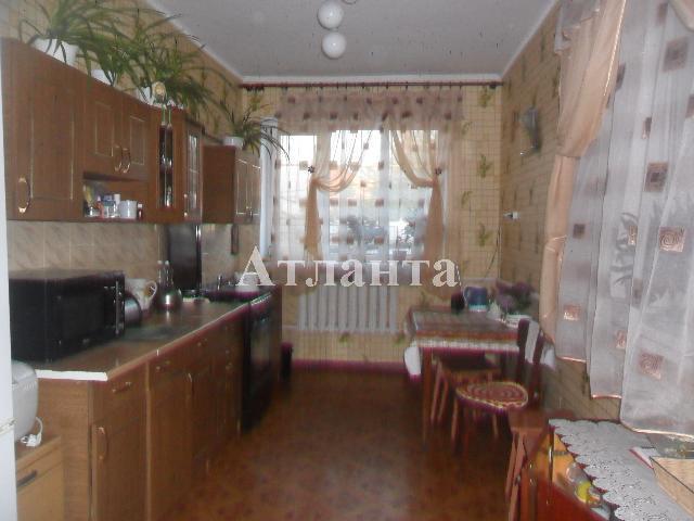Продается дом на ул. Садовая — 80 000 у.е. (фото №8)