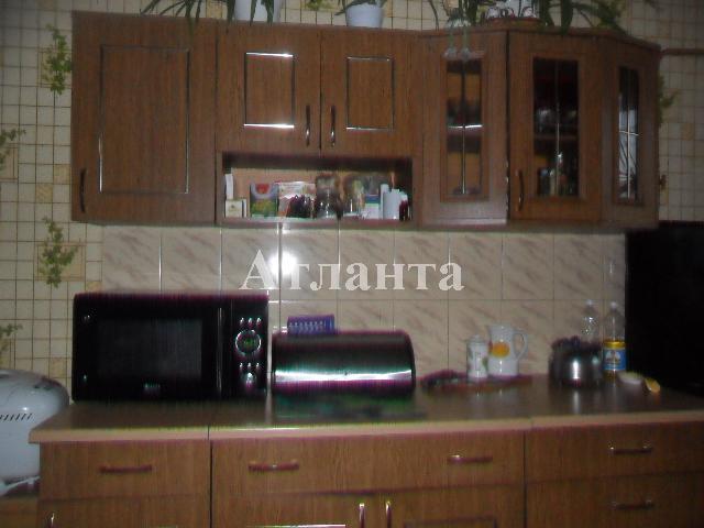 Продается дом на ул. Садовая — 80 000 у.е. (фото №9)