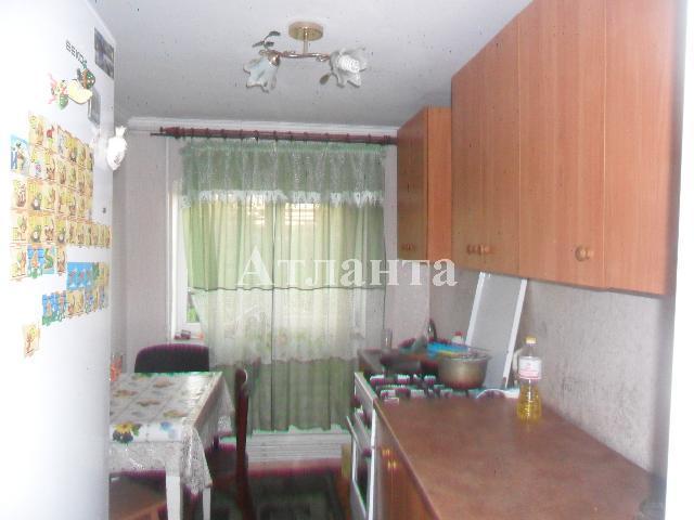Продается дом на ул. Садовая — 80 000 у.е. (фото №11)