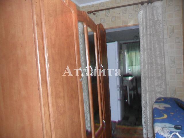 Продается дом на ул. Садовая — 80 000 у.е. (фото №12)