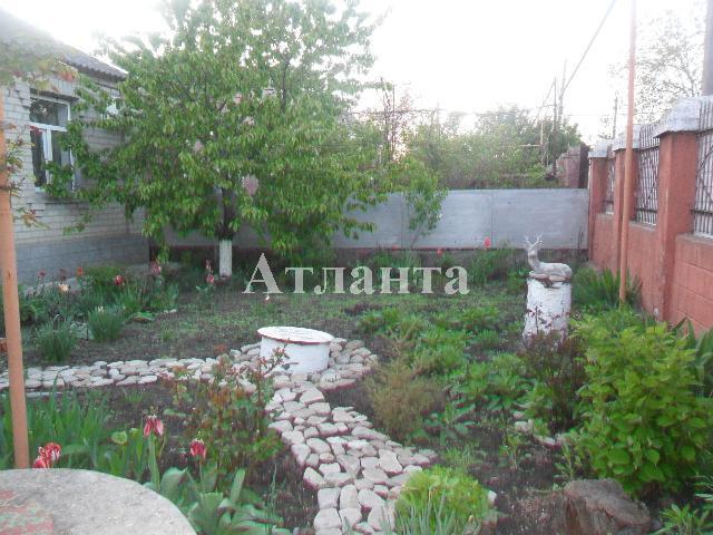 Продается дом на ул. Садовая — 80 000 у.е. (фото №15)