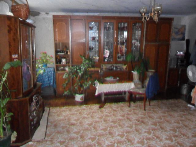 Продается дом на ул. Виноградная — 45 000 у.е.