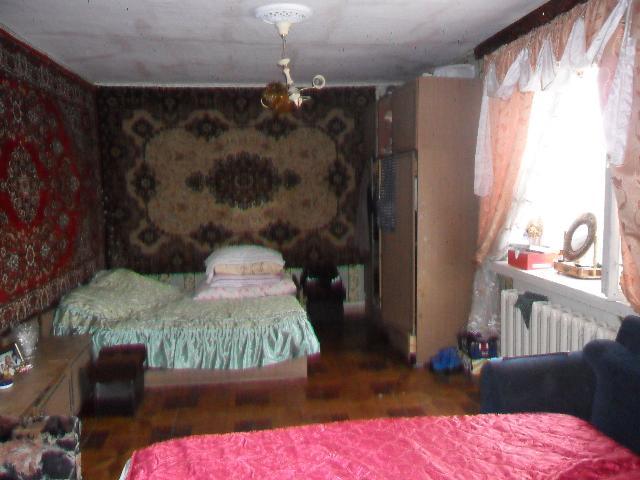 Продается дом на ул. Виноградная — 45 000 у.е. (фото №2)