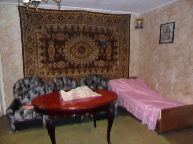 Продается дом на ул. Виноградная — 45 000 у.е. (фото №3)