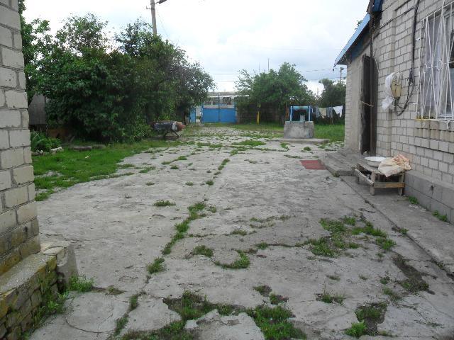 Продается дом на ул. Виноградная — 45 000 у.е. (фото №5)