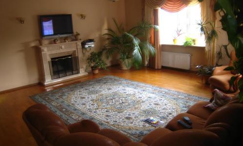 Продается дом на ул. Донского Дмитрия — 420 000 у.е. (фото №2)