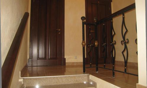 Продается дом на ул. Донского Дмитрия — 420 000 у.е. (фото №4)