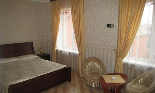 Продается дом на ул. Донского Дмитрия — 420 000 у.е. (фото №5)