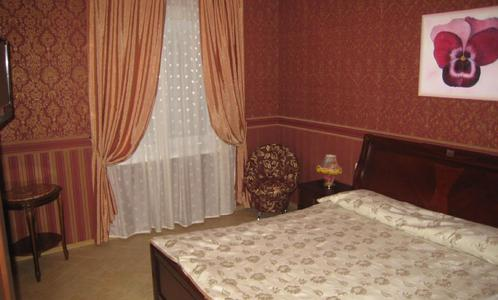 Продается дом на ул. Донского Дмитрия — 420 000 у.е. (фото №6)