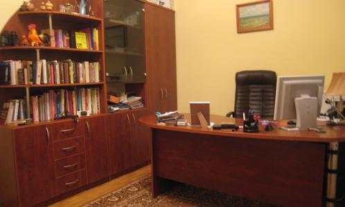Продается дом на ул. Донского Дмитрия — 420 000 у.е. (фото №9)
