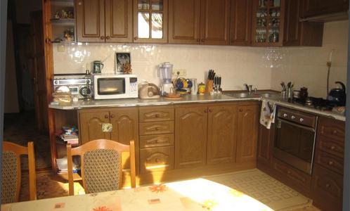 Продается дом на ул. Донского Дмитрия — 420 000 у.е. (фото №11)