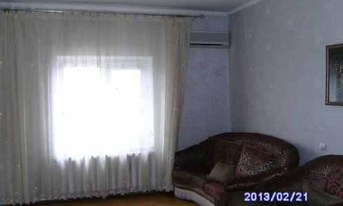 Продается дом на ул. Придорожная — 182 000 у.е.