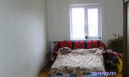 Продается дом на ул. Придорожная — 182 000 у.е. (фото №3)