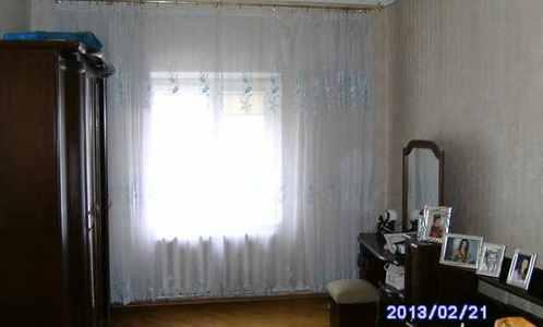 Продается дом на ул. Придорожная — 182 000 у.е. (фото №4)