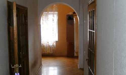 Продается дом на ул. Придорожная — 182 000 у.е. (фото №5)