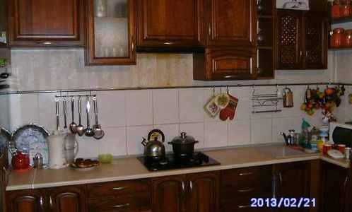 Продается дом на ул. Придорожная — 182 000 у.е. (фото №6)