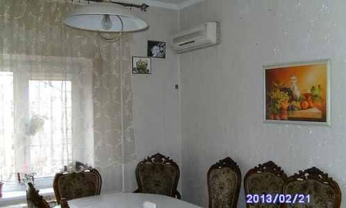 Продается дом на ул. Придорожная — 182 000 у.е. (фото №7)